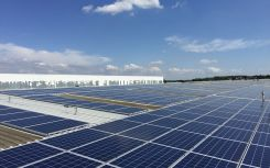 Eden Sustainable and AMP Clean Energy launch multi-million-pound post-subsidy solar fund