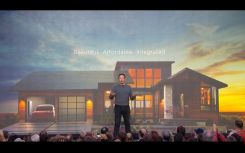 Tesla silent over prospective delays to UK solar roof tile launch