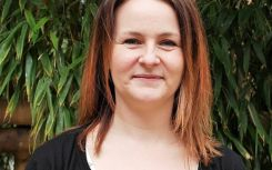 Q&A: Emma Bridge, CEO of Community Energy England, on London's draft environmental strategy