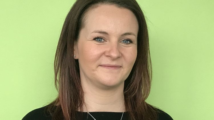 Q&A: Community Energy England's Emma Bridge on COVID-19 delays and enabling subsidy-free