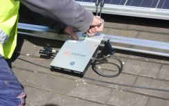 Solar scam warning in Fife as 'nefarious' tactics emerge