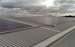 Photon continues Bournemouth University relationship with new 108kW rooftop
