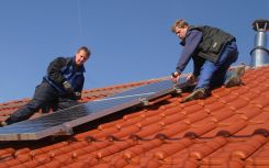 Solar installers hit back at 'cash grab' fee increase from MCS