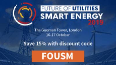 Events | Solar Power Portal