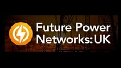 Future Power Networks