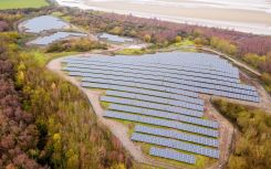 Good Energy signs PPA for two solar farms on brownfield land in Flintshire
