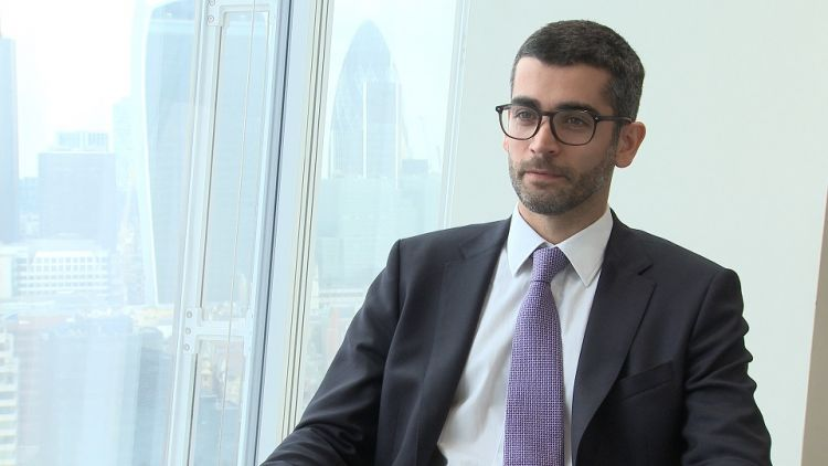 Q&A: Ricardo Piñeiro, head of UK solar at Foresight Group