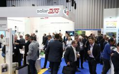 Five reasons to attend Solar & Storage Live 2018