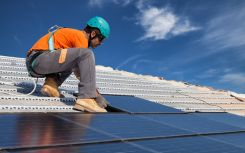 PODCAST: The lasting effects of COVID-19 and key worker status for solar