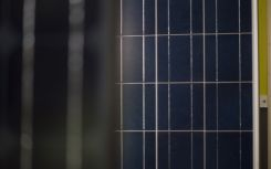 European solar market currently 'more seller-friendly'