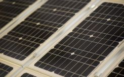 Opus Materials lands £1 million innovation funding for self-cleaning PV coating tech