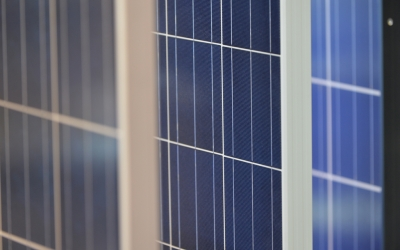 United Photovoltaics splurges on 82.4MW UK solar portfolio