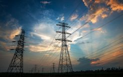 'Urgent' government action needed over power system flexibility