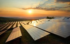 Energy storage and solar - a lawyer's take on the drivers and hurdles