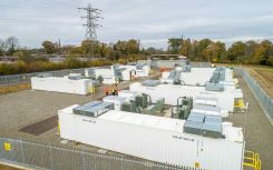 Gore Street secures sovereign wealth fund backing for 60MW Republic of Ireland storage duo