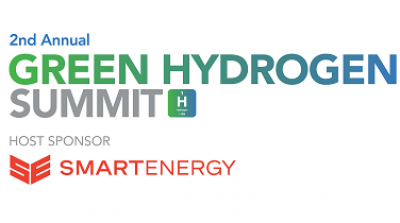 Green Hydrogen Summit