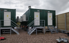 Gresham House Energy Storage Fund sees NAV per share fall due to COVID