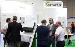 Growatt building storage installer base as it looks to drive UK market maturity