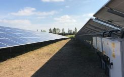HBS to install 11.6MWp of solar as Anglian Water continues PV push