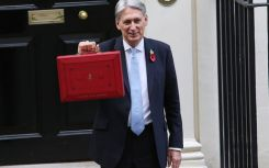 Budget 2018: Hammond's 'missed opportunity' as government prepares energy efficiency overhaul