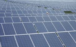 Luxcara adds 19.5MW to UK solar portfolio