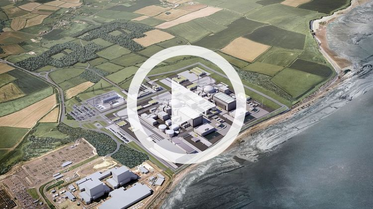 Solar success and Hinkley troubles highlights need for CfD review