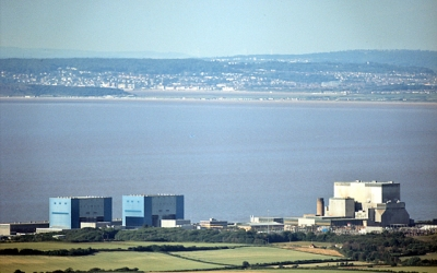 Conservative think tank turns back on Hinkley C
