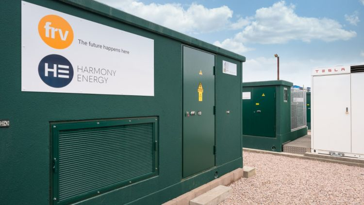 More large-scale battery storage sites on the horizon as barriers continue to fall