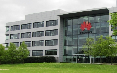 Huawei grabs largest share of UK ground-mount solar inverter market