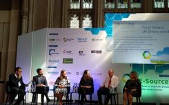 Corporate PPAs hailed as '22TWh opportunity' for UK renewables