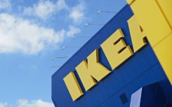 IKEA to bolster solar range as sustainable product sales surge