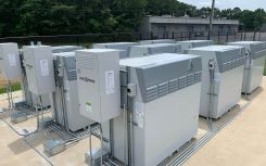 REA calls for creation of new market mechanism for longer-duration energy storage