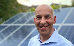 Q&A: Bluefield Development's Jonathan Selwyn discusses routes to market for solar