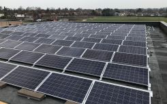 Campbell & Kennedy completes 500kW school solar installs in multi-million-pound academy trust scheme