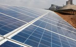 SolarPower Europe highlights industry's best subsidy-free business models