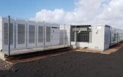 Gore Street fund makes new battery acquisitions with 19MW pair from Origami Energy