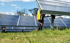 UK post-subsidy solar sites revealed as pipeline exceeds 3.5GW