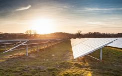 UK solar farm pipeline exceeds 10GW as 700MW of sites now being added monthly