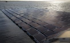 Yorkshire Water tendering up to £20 million for solar PPAs