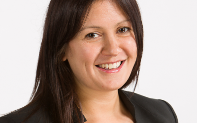 Lisa Nandy resigns from shadow DECC position