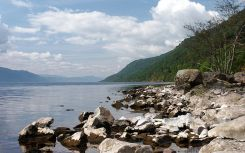 Loch Ness pumped hydro developers win consent for 50MW battery project