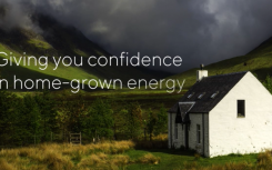 MCS backs 'home-grown energy' rebrand amidst 'turbulent' market