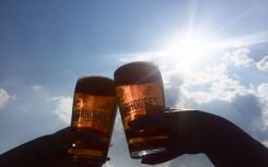 Independent brewer turns to solar to power one million pints a year
