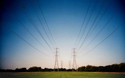 New system operator to be set up within National Grid group