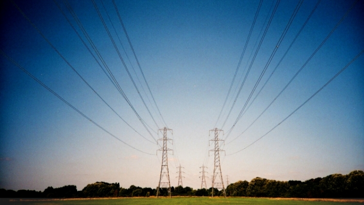 Battery assets lead winning projects in National Grid tender