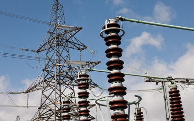 MPs calls for new connection charges and reformed grid operators