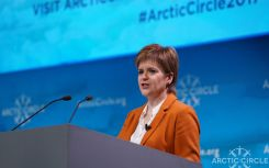 GE2019: SNP pledge to allow solar back into CfD