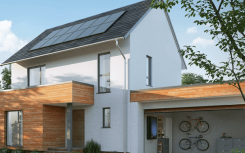 'Staying alive': How solar-plus-storage, VPPs and new building standards can drive UK solar