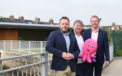 Octopus Energy and Co-op Energy launch community energy joint venture