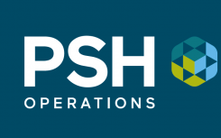Push Energy and PS Renewables announce O&M merger